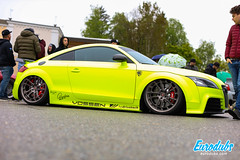 "Audi TT • <a style=""font-size:0.8em;"" href=""http://www.flickr.com/photos/54523206@N03/40934623873/"" target=""_blank"">View on Flickr</a>"