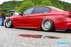 "BMW • <a style=""font-size:0.8em;"" href=""http://www.flickr.com/photos/54523206@N03/40934625823/"" target=""_blank"">View on Flickr</a>"