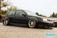 "VW Golf MK4 R32 • <a style=""font-size:0.8em;"" href=""http://www.flickr.com/photos/54523206@N03/40934642803/"" target=""_blank"">View on Flickr</a>"