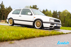 "VW Golf MK3 GTI • <a style=""font-size:0.8em;"" href=""http://www.flickr.com/photos/54523206@N03/40934645903/"" target=""_blank"">View on Flickr</a>"