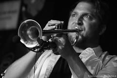 Johann Öttl: Trompete (jazzfoto.at) Tags: sonyalpha sonyalpha77ii alpha77ii sonya77m2