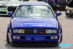 "VW Corrado front • <a style=""font-size:0.8em;"" href=""http://www.flickr.com/photos/54523206@N03/40934659733/"" target=""_blank"">View on Flickr</a>"