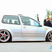 """VW Golf MK4 stanced, OZ Mito • <a style=""""font-size:0.8em;"""" href=""""http://www.flickr.com/photos/54523206@N03/40934675123/"""" target=""""_blank"""">View on Flickr</a>"""
