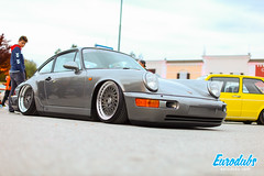 "Porsche 911 / 964 • <a style=""font-size:0.8em;"" href=""http://www.flickr.com/photos/54523206@N03/40934680713/"" target=""_blank"">View on Flickr</a>"