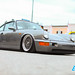 """Porsche 911 / 964 • <a style=""""font-size:0.8em;"""" href=""""http://www.flickr.com/photos/54523206@N03/40934680713/"""" target=""""_blank"""">View on Flickr</a>"""