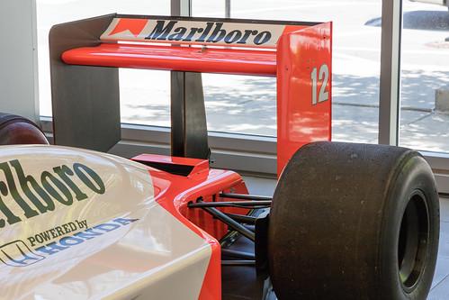 20190510_McLarenMP44_010