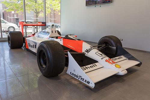 20190510_McLarenMP44_007