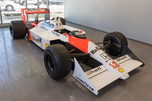 20190510_McLarenMP44_006