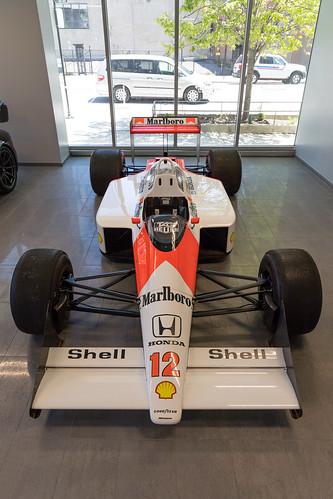 20190510_McLarenMP44_004