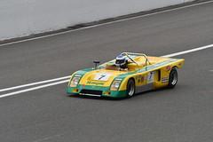 Spa Classic Mai 2019 (dieter.gerhards) Tags: peterauto 2019 spa classic francorchamps belgien endurance racing