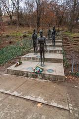 044 Pomník obětem komunismu znovu (Kawi355) Tags: praha canoneos7d