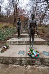 043 Pomník obětem komunismu (Kawi355) Tags: praha canoneos7d