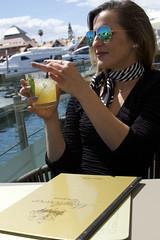 _DSC0136 (restaurantemayflower) Tags: andreia cocktail lifestyle