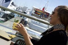 _DSC0124 (restaurantemayflower) Tags: andreia cocktail lifestyle