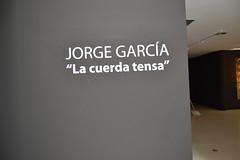 JORGE GARCÍA (20)
