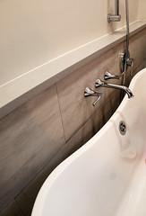 Interior Bathroom Picture