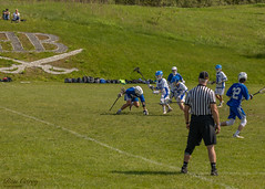 421A9576.jpg (nhvfr) Tags: mhslacrosse lax hollisbrookline 24jordanpetrocelli hollis newhampshire unitedstatesofamerica