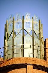 PALAU DE LA MÚSICA CATALANA (Yeagov_Cat) Tags: 2019 barcelona catalunya 190508 19051908 1908 carreramadeuvives carrersantperemésalt carrerdamadeuvives carrerdesantperemésalt lluísdomènechimontaner modernisme palaudelamúsica palaudelamúsicacatalana
