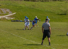 421A9580.jpg (nhvfr) Tags: mhslacrosse lax hollisbrookline 24jordanpetrocelli hollis newhampshire unitedstatesofamerica