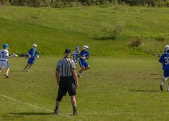 421A9581.jpg (nhvfr) Tags: mhslacrosse lax hollisbrookline 24jordanpetrocelli hollis newhampshire unitedstatesofamerica