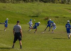 421A9585.jpg (nhvfr) Tags: mhslacrosse lax hollisbrookline 24jordanpetrocelli hollis newhampshire unitedstatesofamerica