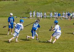 421A9596.jpg (nhvfr) Tags: mhslacrosse lax hollisbrookline 32declancovell hollis newhampshire unitedstatesofamerica