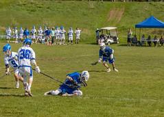 421A9602.jpg (nhvfr) Tags: mhslacrosse lax hollisbrookline 32declancovell hollis newhampshire unitedstatesofamerica