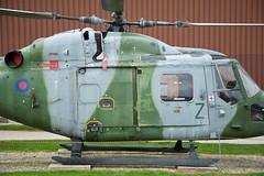 Flugausstellung Hermeskeil, Germany (AperturePaul) Tags: germany europe nikon d600 helicopter chopper military aviation flugausstellung hermeskeil aircraft museum