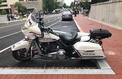 Upper Darby PD, Pennsylvania (10-42Adam) Tags: upperdarby police pennsylvania motorcycle motorunit cop lawenforcement upperdarbypolice 911