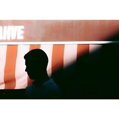 Istanbul, DEC. 2018 —————— Shot on @sonyalpha | Edited on Adobe @lightroom  @streetizm  @street.classics  @fromstreetswithlove  @timeless_streets  @street.finder  @the.street.photography.hub  @streets_storytelling  @myspc  @urbanstreetphotogallery  @stree (Mustafa J. Irshaid) Tags: ifttt instagram istanbul dec 2018 —————— shot sonyalpha | edited adobe lightroom streetizm streetclassics fromstreetswithlove timelessstreets streetfinder thestreetphotographyhub streetsstorytelling myspc urbanstreetphotogallery streetphotographyinternational aboutstreetphotography humaningeometry