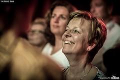 mcloudt.nl-20190518BBpb_007