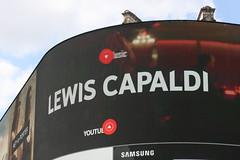 London (21.05.19) (tomphillips877) Tags: london blackandwhite lifeasaphotographer landscape picoftheday peaceofmind springphotography summerphotography