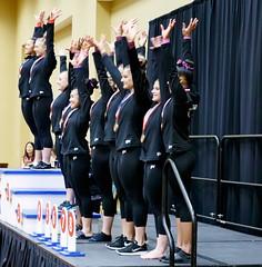 20190519-_BUD7331 Awards 21 (hirschwrites) Tags: anna earth family gymnastics hirsch immediatefamily indiana indianapolis midwestus us usa hirschfamily