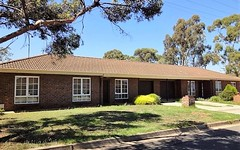 1/90 & 2/90 Clayson Road, Salisbury East SA