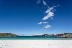 White sand Achmelvich (JayTeaUK) Tags: lochinver achmelvich assynt scotland whitesand beach tourquisewater azure sea