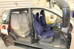 Beaulieu,3 (doojohn701) Tags: topgear car modified sunlight european retro dorset museum tv beaulieu uk