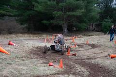 _DSC2402.jpg (mschoopi) Tags: hotwheelz monticello formulaesaehybrid saeformulahybridelectric monticellomotorclub racecar rit racetrack