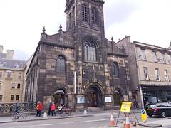 20190521_111530 (Daniel Muirhead) Tags: scotland edinburgh george iv bridge