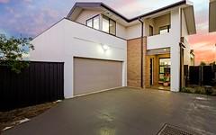 63 Hazelwood Avenue, Marsden Park NSW