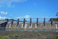 DSC_0058p1 (Andy961) Tags: panama miraflores dam panamacanal mirafloreslake lagomiraflores landscape