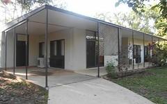 8 Manbullo Street, Tiwi NT