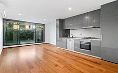 G09/88 Dow Street, Port Melbourne VIC
