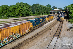 CSXT 565 | GE AC4400CW | UP Memphis Subdivision (M.J. Scanlon) Tags: business csx565 csxmemphisterminalsubdivision csxq530 csxt565 capture cargo commerce dji digital drone emd engine freight horsepower kcjunction landscape locomotive logistics mjscanlon mjscanlonphotography mmepb mnlnv mavic2 mavic2zoom memphis merchandise mojo move outdoor outdoors photograph photographer picture q530 quadcopter rail railfan railfanning railroad railroader railway sd70m scanlon super tennessee track train trains transport transportation up3791 up3922 upmmepb upmnlnv upmemphissubdivision unionpacific wow ©mjscanlon ©mjscanlonphotography