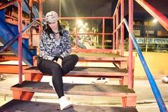 #nikonbrasil #nikond3300 #nikon #fotosderua #fotografiaderua #uosaq #photo #photos #pic #pics #picture #pictures #snapshot #art #beautiful #instagood #picoftheday #photooftheday #color #all_shots #exposure #composition #focus #capture #moment #ricelly (ricelly_hooligans) Tags: photooftheday color focus pic photos fotografiaderua pictures moment nikon beautiful composition ricelly pics instagood art nikonbrasil photo capture nikond3300 uosaq picture picoftheday allshots exposure fotosderua snapshot