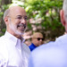 Governor Wolf: Restore Pennsylvania Will Invest in Green Infrastructure