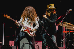 Dirty Honey - Grand Rapids, MI - 5.7.2019 (Anthony Norkus Photography) Tags: dirty honey dirtyhoney band live concert 2019 spring rock roll music n grandrapids grand rapids mi michigan usa north america american northamerica movingon moving on tour the who support opener suport anthonynorkus anthony tony norkus photo photography pic pics photos norkusa