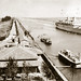 25 Feb 1942 - No. 19