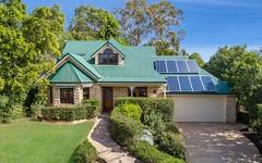 5 Maxwelton Place, Narraweena NSW