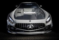 AMG GT (Dave GRR) Tags: mercedes benz amg gt ea cars coffee auto show toronto 2019 olympus supercar hypercar exotic