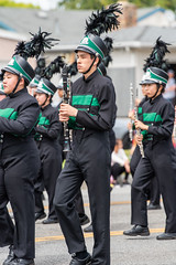 South Torrance High School Spartans (mark6mauno) Tags: clarinet band south torrance high school spartans 60thannualtorrancearmedforcesdayparade 60th annual armed forces day parade 2019 nikkor 70200mmf28evrfled nikon nikond810 d810